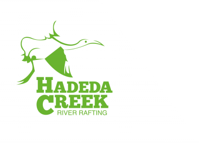 hadeda-creek-bg