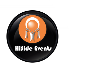 hiside-events-logo-hsg